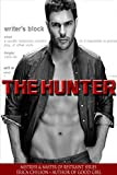 master and mistress - The Hunter (Mistress & Master of Restraint Book 10)