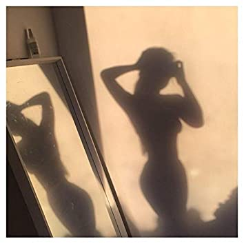 Her Silhouette
