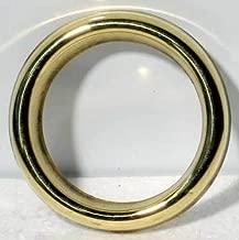 Best light bulb rings for oil Reviews