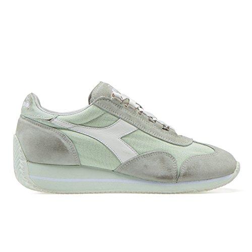 Diadora Heritage - Sneakers Equipe W SW HH para Mujer (EU 38)