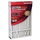 Honeywell Home 4-inch Ultra Efficiency Air...
