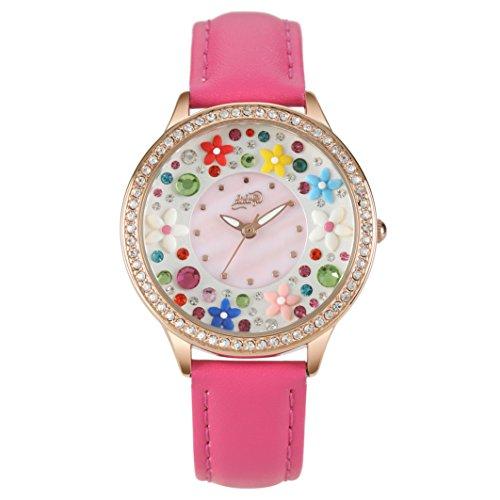 Didofà orologio da polso donna DF-3017D