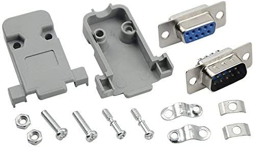 9 pin connector _image2