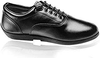 Drillmasters Marching Corps Shoes
