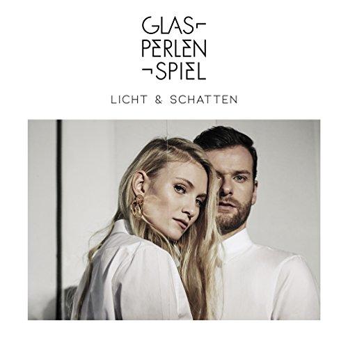 Licht & Schatten (Deluxe Edt.)