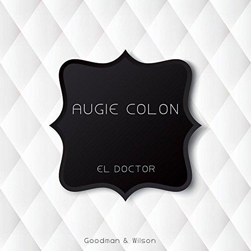 Colon (Original Mix)