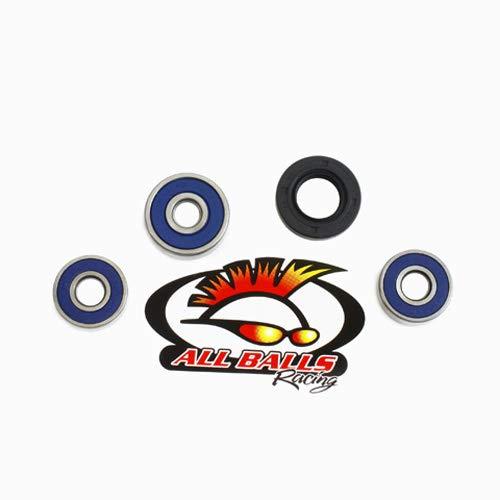 All Balls Wheel Bearing and Seal Kit