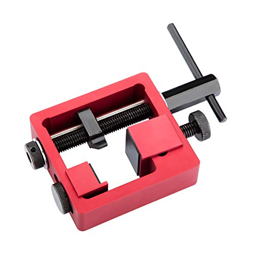 TuFok Sight Pusher Tool