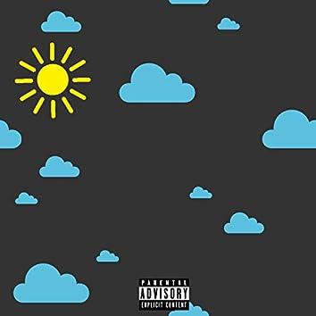Sunny (feat. Cs Lit & Ben Tennison)