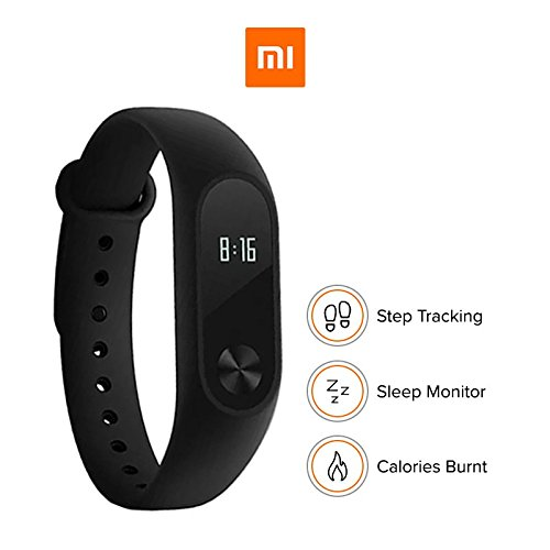 5cf3e9d8bd8 Smart Fitness Band  Buy Smart Fitness Band Online at Best Prices in ...