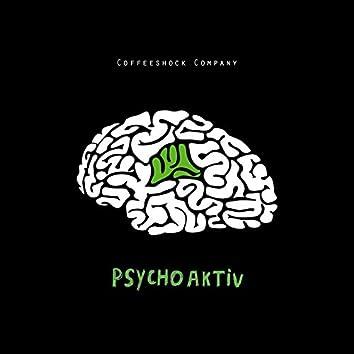 Psychoaktiv