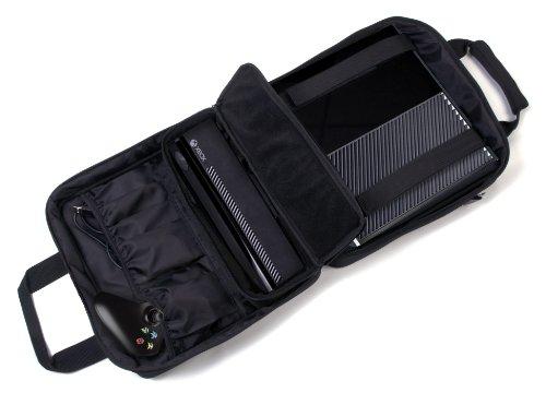 Xbox 360 Cases & Storage