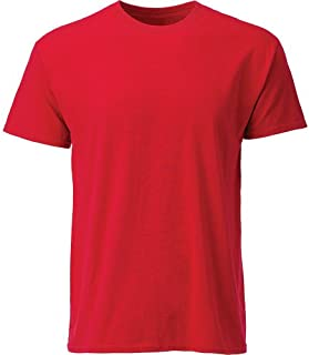 Ouray Sportswear Mens Short Sleeve 21010-P