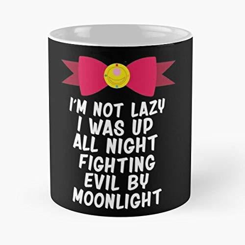 Mad Max Fury Road Immortan Joe Furiosa -Taza de café de regalo de moda superventas negra, blanca, cambia de color 11 onzas, 15 onzas para todos…