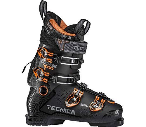 Moon Boot Cochise 100 Herren Freeride Skischuh 30,5