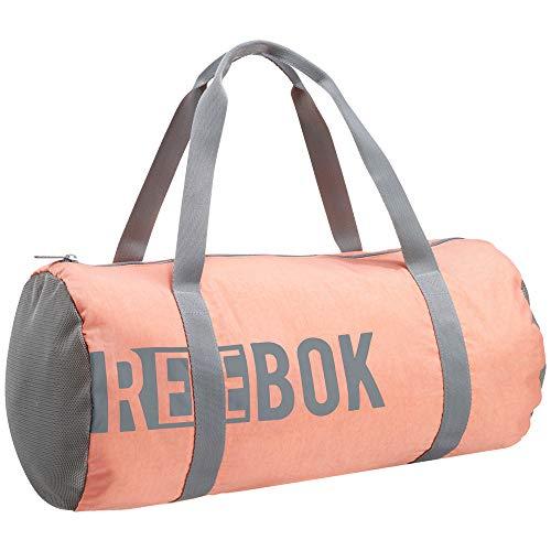 Reebok Du2805 Sporttasche 45 Centimeters 30 Mehrfarbig (Stepnk)