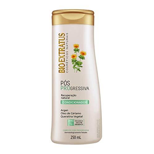 Bio extratus Après-shampooing POS Lisser 250. ml