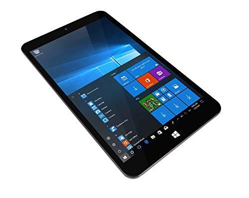 Talius Technology -  Talius Tablet 8 Zoll