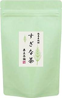 里山屋 すぎな茶 【徳島産100%のスギナ茶】 80g入り