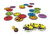 Zoom IMG-2 creativamente smiley games 501