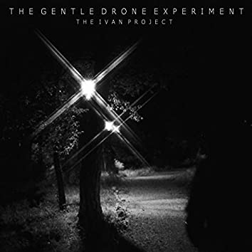 The Gentle Drone Experiment