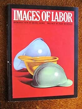 Images of Labor 0829804331 Book Cover