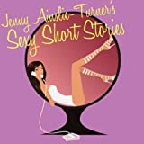 Sexy Short Stories, Vol. 7 (Watching Neighbour) [Explicit]