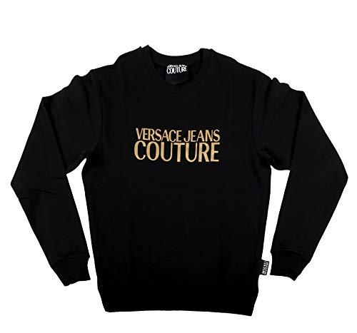 Versace Jeans B7 GUB7K0 30220 Sweatshirts Herren M