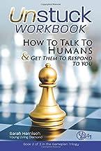 Unstuck Workbook