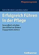 Suchergebnis Auf Amazon De Fur Lutz Schumacher Bucher