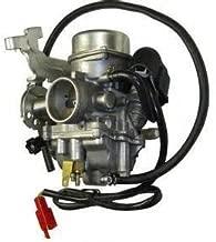 260cc Engine Carburetor Tank Touring De 250B Yamaha Linhai Part 260cc 300cc Carb