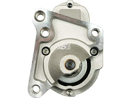 AS-PL S3004 Starter motor/Anlasser