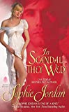 In Scandal They Wed (The Penwich School for Virtuous Girls)