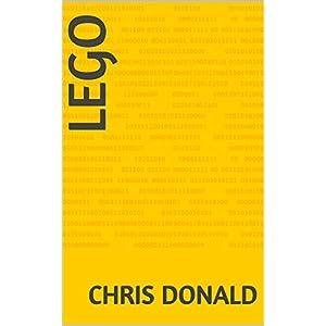 Lego Kindle Edition