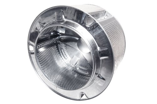 Beko Waschmaschinentrommel, Originalteilenummer 2812700300