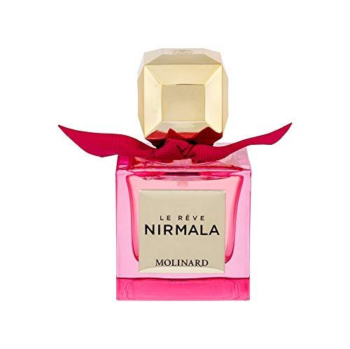 molinard Nirmala Le Reve Women EDT 30 ml