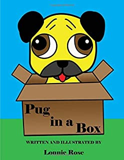 Best pug in box Reviews