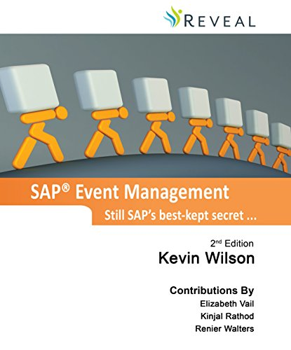 SAP Event Management - Still SAP's Best-Kept Secret ...