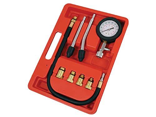 Compression Tester Kit Für Benzinmotoren