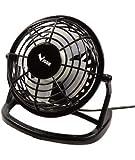 Vigor Ventilatora Da Tavolo Mini Con Attacco Usb Watt 2,5