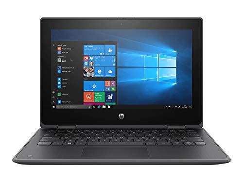 HP - COMM SBSO MOBILE (6U) PBX36011G5 CELN4020 11 4GB 64GB/W10 EDU/SHAPE THE FUTURE IN