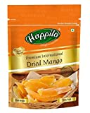 Dried Mangos Review and Comparison