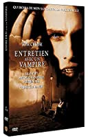 Interview with the Vampire: The Vampire Chronicles [DVD]