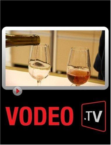 Les irréductibles des Riceys : Découverte de lun des meilleurs vins rosés de France