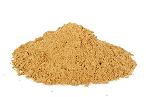 Bio Triphala Pulver 1 kg Premium Qualität, 100% natürlich 1000g