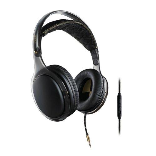 Philips SHO9565BK/10 Headband Headset