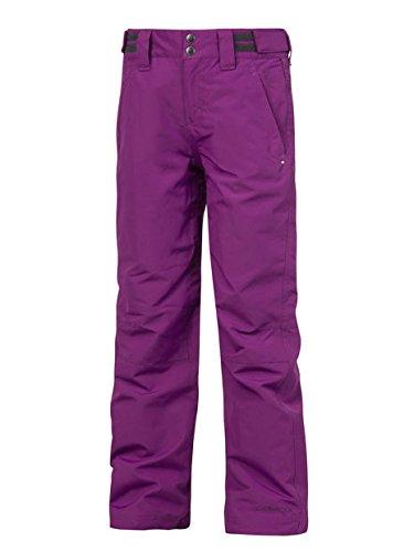 Protest Jackie JR Mädchen Skihose Purple Haze 164