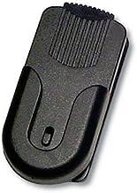 Skycaddie Universal Belt Clip
