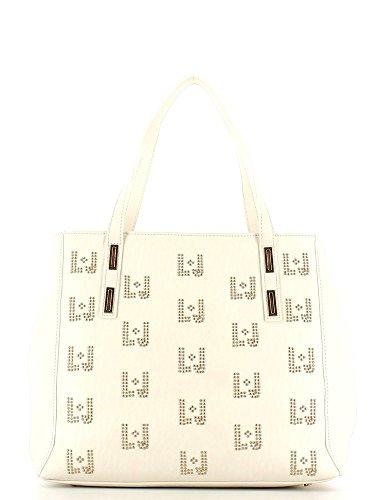 Liu Jo Shopping Iraclia Log Shopper bolso Totes 33 cm