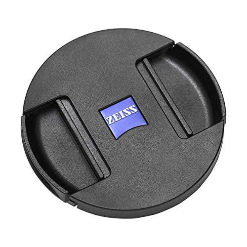 Zeiss Front 67mm Lens Cap for Touit 12mm F2.8, Batis & Milvus 50M & 100M Lenses